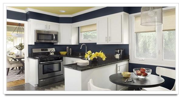 Beautiful Cabinet Refacing Palos Park