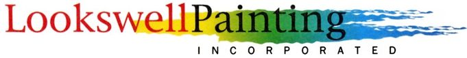 Lookswell Painting Inc. | Painting & Drywall Repair