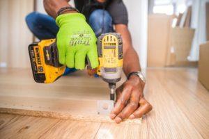 handyman carpentry